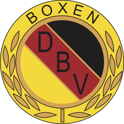 Deutscher Boxsport-Verband_Logo